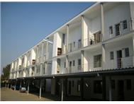 1 Bedroom Apartment / flat for sale in Potchefstroom