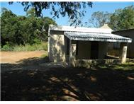 R 650 000 | Vacant Land for sale in Aquapark Tzaneen Limpopo
