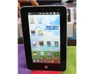 NEW Cheap MID Android Tablet PC 7in...