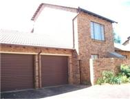 Property for sale in Weltevredenpark