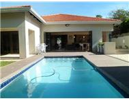 R 4 900 000 | House for sale in Morningside Morningside Kwazulu Natal