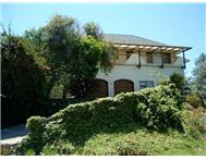 R 3 900 000 | House for sale in Glentana Groot Brakrivier Western Cape