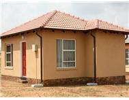 2 Bedroom House for sale in Southern Gateway