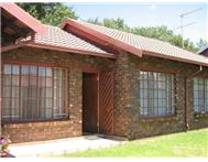 2 Bedroom House for sale in Vanderbijlpark CE1