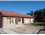 Property for sale in Fauna Park