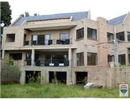 House For Sale in HURLINGHAM MANOR SANDTON