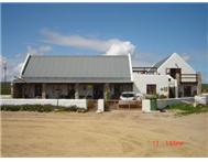R 2 550 000 | House for sale in Jacobsbaai Vredenburg Western Cape
