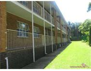 2.5 bedroom complex for sale in Villieria Pretoria