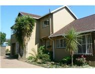 P24-100839441. 5 bedroom Rental to rent in Randpark ridge Randburg