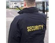 EDASH SECURITY SCHOOL...WE TEACH SECURITY GUARDS..REGISTERED