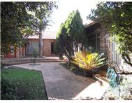 House For Sale in Lakeside BENONI