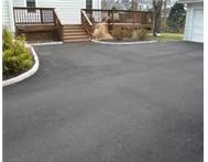 Quality Tarmac surfacing | paving | rubble removal