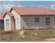 R 298 000 | House for sale in Mmabatho Mmabatho North West