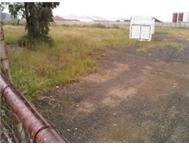 Property for sale in Boksburg East