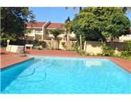 3 Bedroom apartment in Shelly Beach