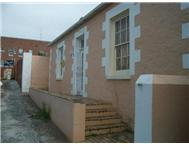 R 1 300 000 | House for sale in Grahamstown Grahamstown Eastern Cape