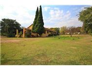 Small Holding For Sale in CROWTHORNE A H MIDRAND