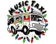 Party Bus/ Pub Crawls/ Shuttle Service/ Taxicabs/ Rent n Driver Durban