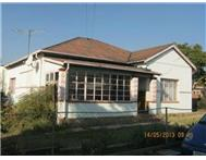 R 650 000 | House for sale in Germiston South Germiston Gauteng