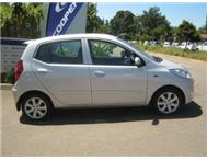 2012 Hyundai 2012 HYUNDAI I10 1.1 MOTION MANUAL