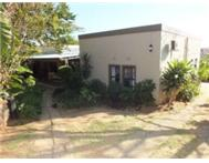 Ballito - Freestanding house - pets welcome