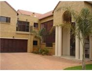 Property for sale in Midstream Estate
