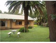 Full Title 3 Bedroom House in House For Sale Gauteng Centurion - South Africa