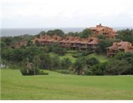San Lameer Golf Estate Villa to rent in May