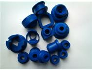 VW GOLF/JETTA/FOX MK1 POLYURETHANE KIT