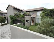 3 Bedroom cluster in Bryanston