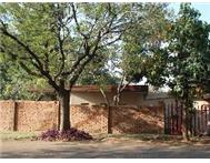 Property for sale in Rustenburg