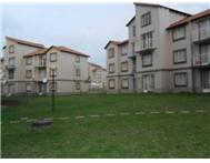 2 Bedroom Townhouse for sale in Ormonde