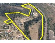 Property for sale in Southridge