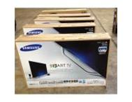 Brand New SAMSUNG TV 55 ES8000 SMART 3D LED on Special Sales Durban