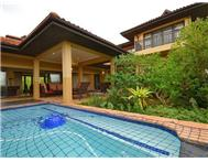 5 Bedroom House for sale in Zimbali Coastal Estate