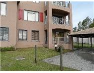 2 Bedroom Apartment / flat for sale in Plettenberg Bay