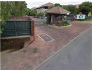 Commercial property for sale in Sunninghill