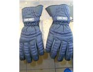 Biker Gloves For Sale