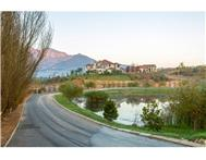 4032m2 Land for Sale in The Winelands Estate