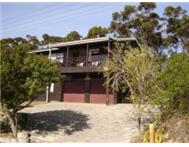 Property to rent in Sedgefield