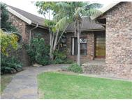 4 Bedroom House for sale in Boskloof