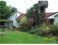 R 990 000 | House for sale in Riversdale Midvaal Gauteng
