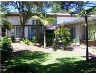 5 Bedroom House for sale in Parow North