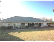 R 4 300 000 | House for sale in Kabeljauws Jeffreys Bay Eastern Cape