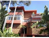 House For Sale in DIE WILGERS PRETORIA