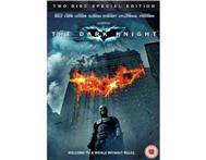 Movie DVD The Dark Knight (2 Disc Special Edition) BRAND NEW in Cds & DVDs KwaZulu-Natal Durban - South Africa