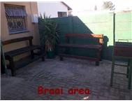1 Bedroom Apartment / flat to rent in Secunda & Ext