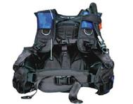 AQUABUD SCUBA DIVING GEAR SETS for Sale