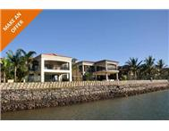 Property for sale in Richards Bay