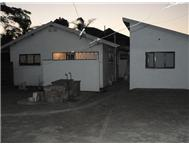 1 Bedroom House to rent in Verulam